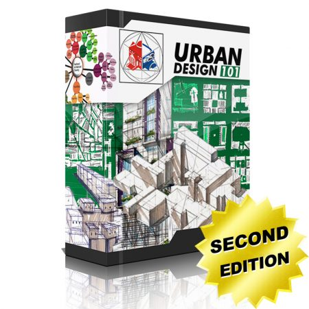 Urban And Landscape Design